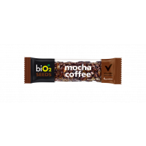 Barra Seeds Coffee Mocha (38g) BiO2 - 50% OFF