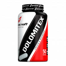 Dolomitex (50caps) BodyAction