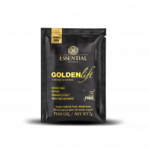 Golden Lift (Sachê de 7g) Essential Nutrition
