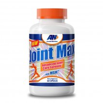 Joint Max (60caps) Arnold Nutrition