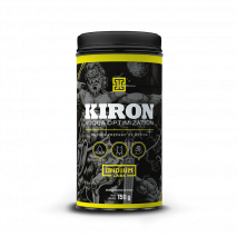 Kiron Acqua Optimization (150g) Iridium
