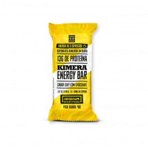 Kimera Energy Bar (Unidade-40g) Iridium