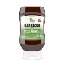 Barbecue Green (350g) Mrs.Taste