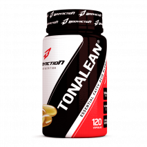 TonaLean CL (120caps) BodyAction - 30% OFF