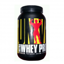 Ultra Whey Pro (908g) Universal Nutrition