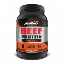 Beef Protein Isolate (900g) New Millen