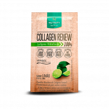 Collagen Renew (unid-10g) Nutrify-Limao - 30% OFF