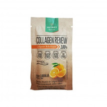 Collagen Renew (unid-10g) Nutrify-Laranja - 60% OFF