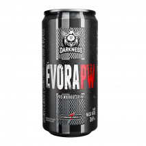 Évora PW Drink (269ml) IntegralMedica