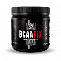 BCAA FIX (240g) IntegralMedica