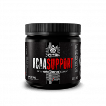 BCAA Support (260g) IntegralMedica
