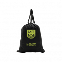 Gym Bag Military Trail