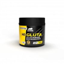 HI-Gluta (150g) Leader Nutrition