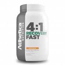 Recovery Fast (1050g) Atlhetica Nutrition