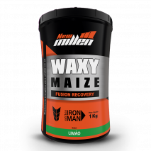 Waxy Maize (1000g) New Millen