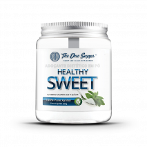 Healthy Sweet (227g) The One Supps