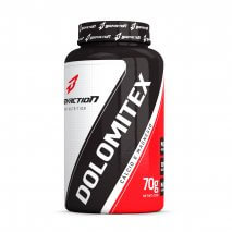 Dolomitex (70g) BodyAction